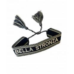 Bella Stronza